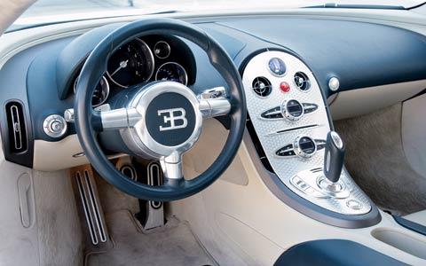 bugatti veyron celebrity hollywood cars spectrum. Black Bedroom Furniture Sets. Home Design Ideas